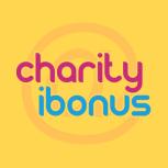 cropped-charityibonus_logo_square.png