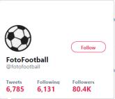 #join - fotofootball
