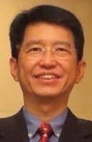 Kenneth Wong