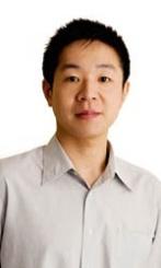 Raymond Ng