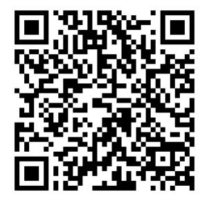 #receipt QR code