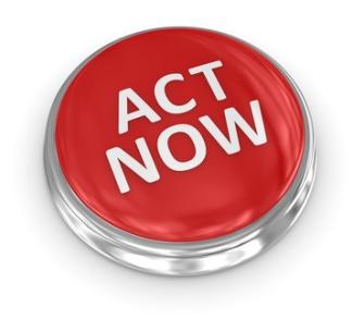 act now.jpg
